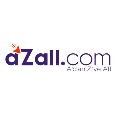 Azall