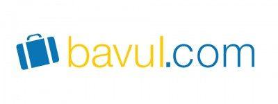 Bavul.com