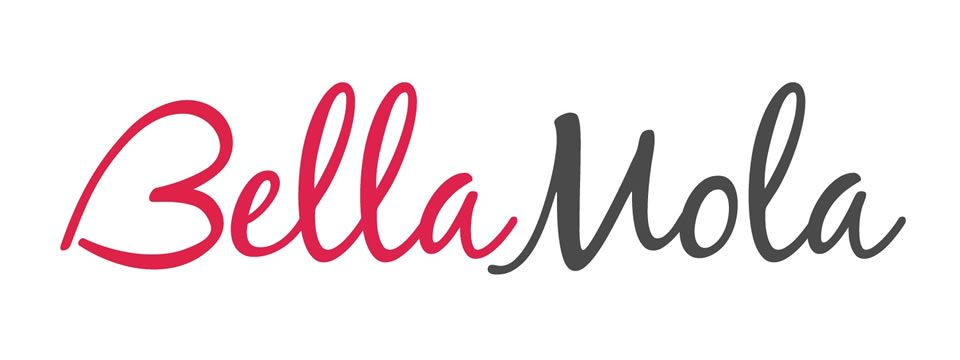 BellaMola