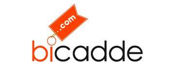 Bicadde.com