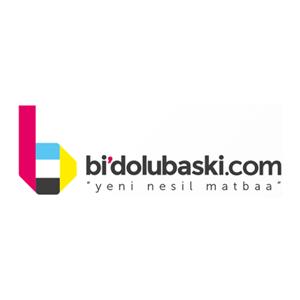 Bidolubaskı