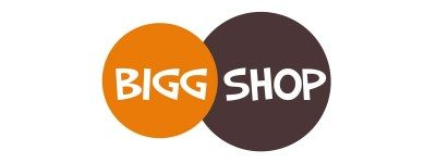 BiggShop