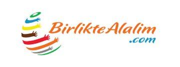 BirlikteAlalim.com