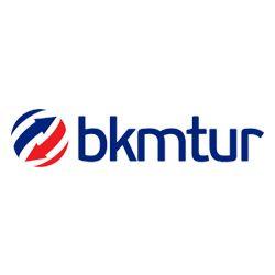 BKM Tur