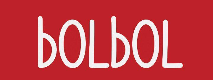Bolbol
