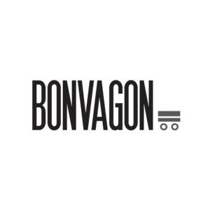 Bonvagon