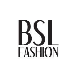 BSL Fashion