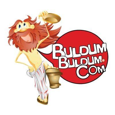 BuldumBuldum.com