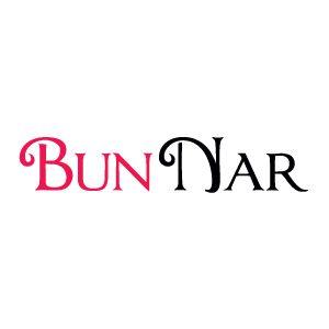 Bunnar.com