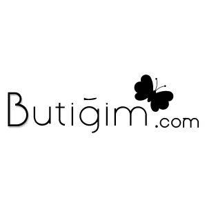 Butigim.com