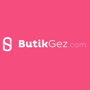 ButikGez