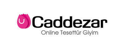 Caddezar