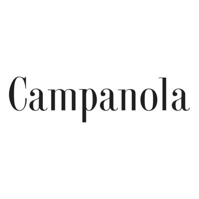 Campanola Shop