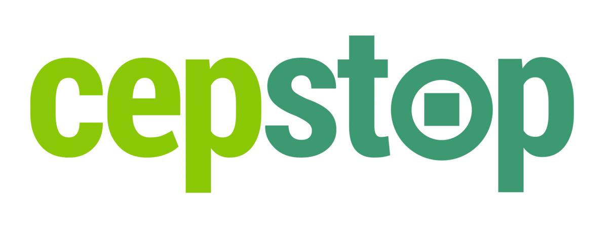 CepStop