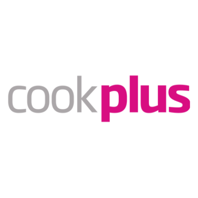 Cookplus