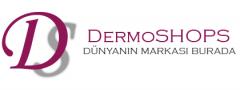 DermoSHOPS