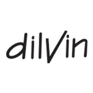 Dilvin