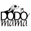 Kedi ve Köpek Mamalarında İndirimli Fiyatlar