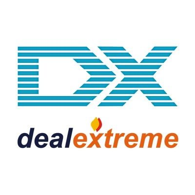 DX (Deal Extreme)