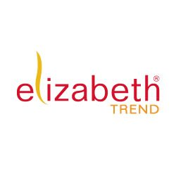 Elizabeth Trend