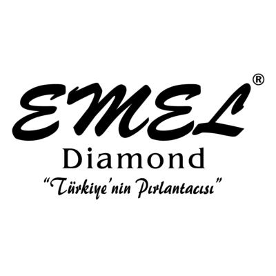 Emel Diamond