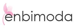 Enbimoda