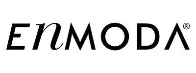 enmoda.com