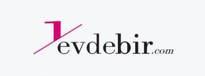 Evdebir.com