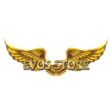 Evos Store