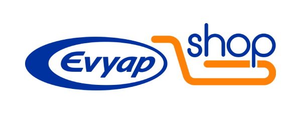 Evyap Shop