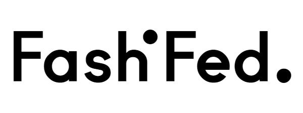 FashFed