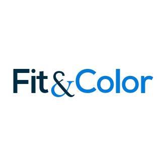 Fit&Color