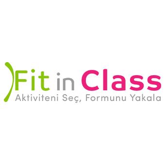 Fit in Class