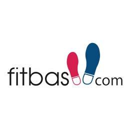 Fitbas.com
