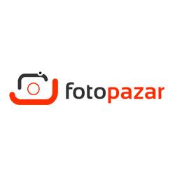 FotoPazar