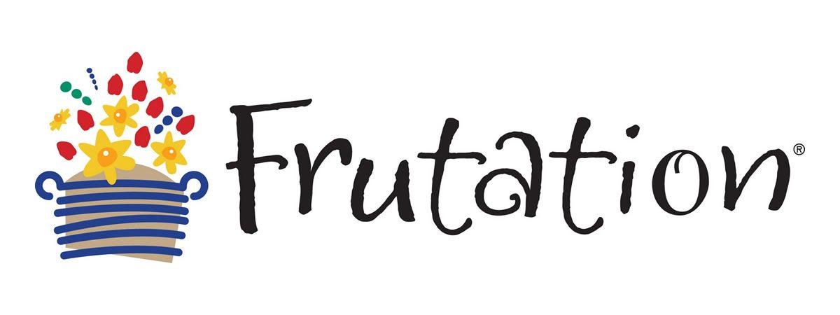 Frutation