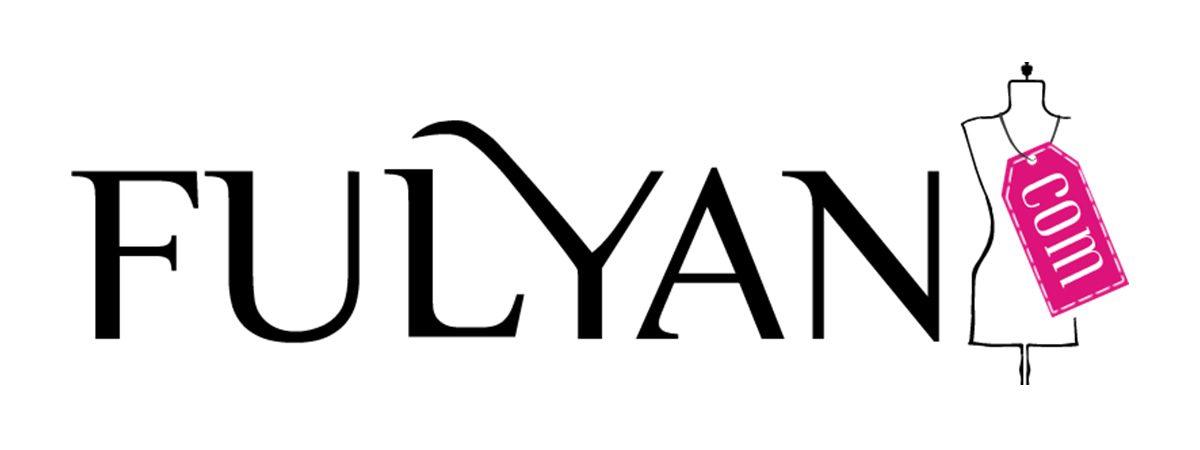 Fulyan