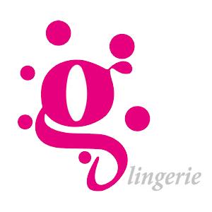 G Lingerie