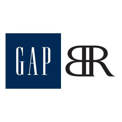 GAP - Banana Republic