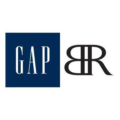 GAP - Banana Republic