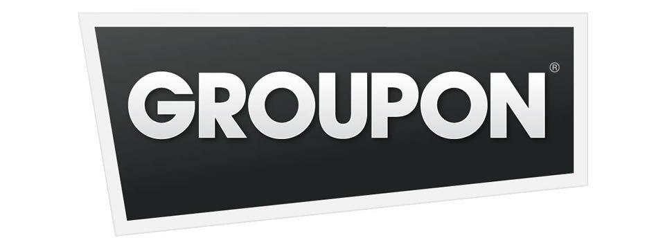Groupon Şehir Fırsatı