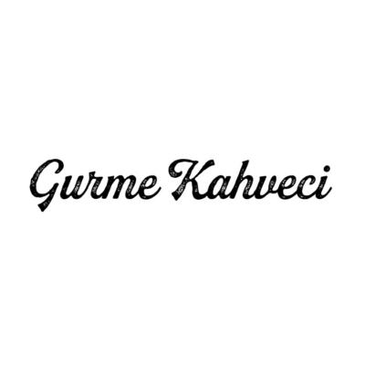 Gurme Kahveci