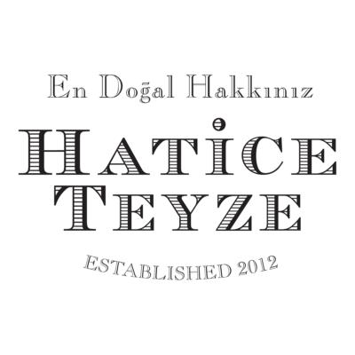Hatice Teyze