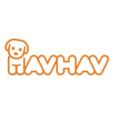 HavHav