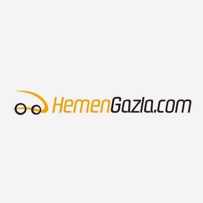 HemenGazla