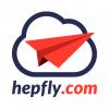 Hepfly İndirim Kodu ile Hizmet Bedeli Ödemeyin