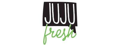Juju Fresh