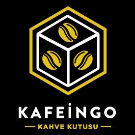 Kafeingo