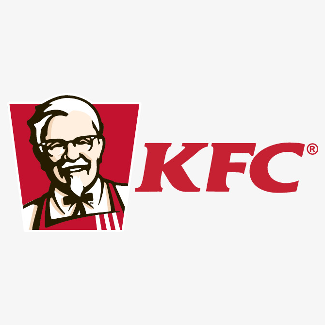 knowledge management on kfc Spend management is a vital element of supply chain sustenance and effectiveness the management of spend in an organization falls under the mandate of its finance and procurement functions.