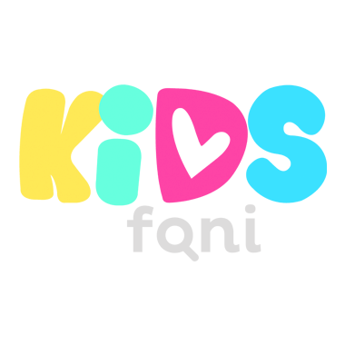 Kidsfoni